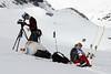 ACG SNOWride 2007 Diavolezza