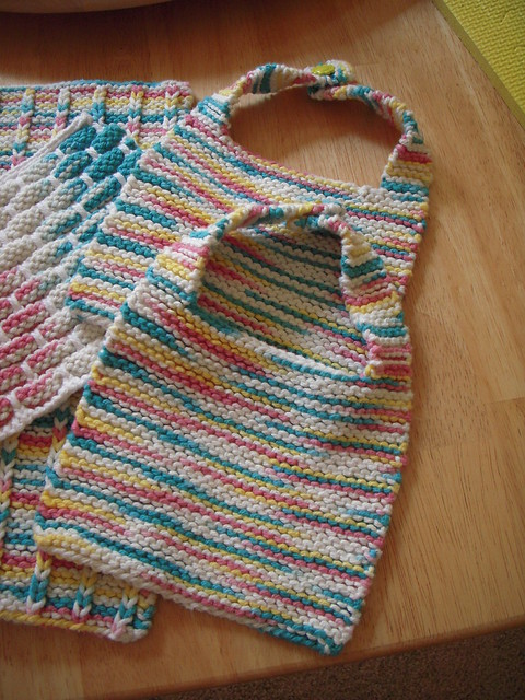 Crochet Patterns Using Peaches And Cream Yarn : Peaches N Creme Yarn Patterns submited images.
