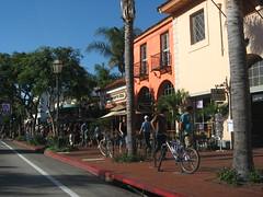 Santa Barbara, California (7)