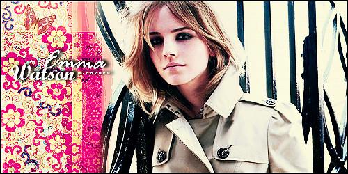 Shopping (Emma C. Watson) 4069195806_b253606446