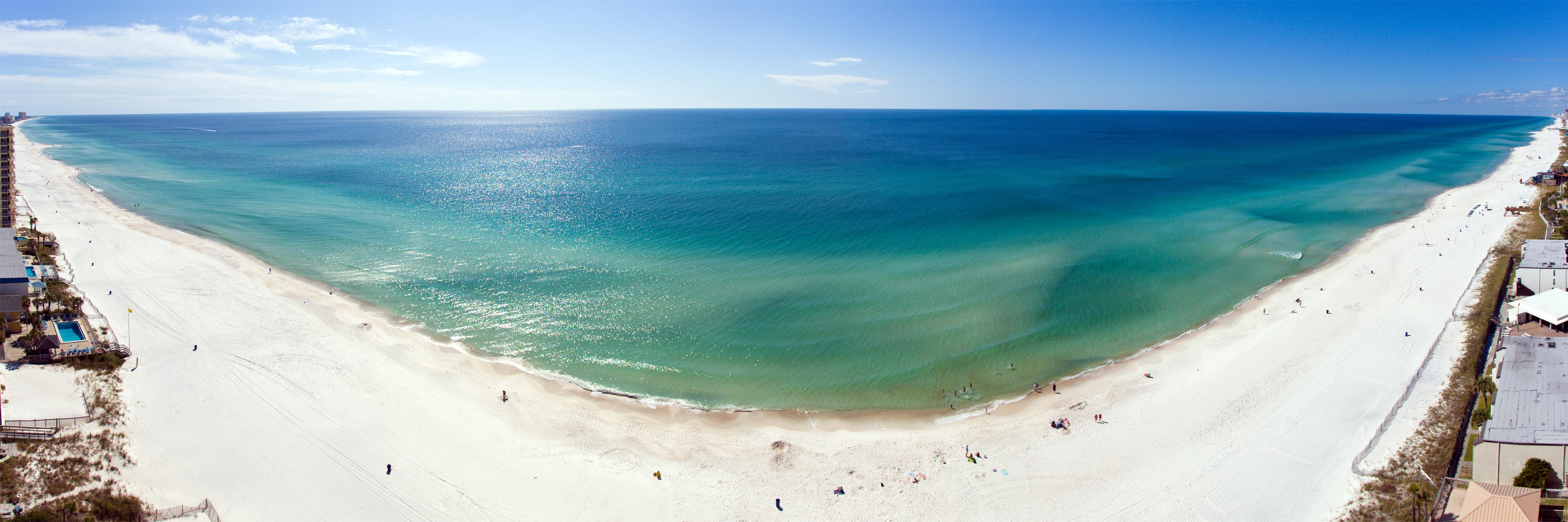 Condo Va Beach Oceanfront