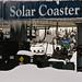 Small photo of Solar Coaster