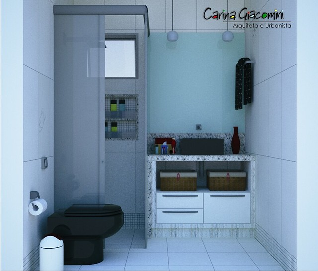 Kit Acessorios Banheiro Deca : Gabinete para banheiro kit deca