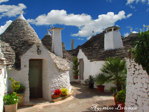italy italia digitalcamera trulli puglia trullo alberobello apulia suditalia meridione bellitalia agostinobrienza flickrstruereflection1 flickrstruereflection2 flickrstruereflection3 flickrstruereflection4 rememberthatmomentlevel4 rememberthatmomentlevel1 rememberthatmomentlevel2 rememberthatmomentlevel3 rememberthatmomentlevel5 rememberthatmomentlevel6