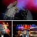 Francky Vincent en concert a Arc les Gray ©francoisjouffroy