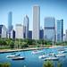 Chicago 5092 200907