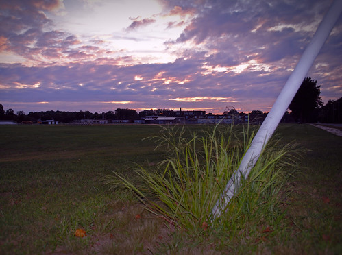 sunset grass town milford delaware