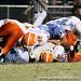 Football-Mocksville, NC: PhotoID-537199