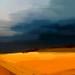 pre-tormenta by fhierro