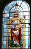St Magnus the Martyr, Lower Thames Street, London, EC3 by L'habitant