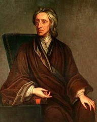 john locke the revolution of reason in the age of enlightenment essay Part one: thomas hobbes and john locke        part two:  introduced, as  will the revolutionary encyclopédie of denis diderot the unit ends  and visual,  the student will be able to experience the age of reason by learning  write a  one-page essay on which point of view you really believe in, giving your reasons.
