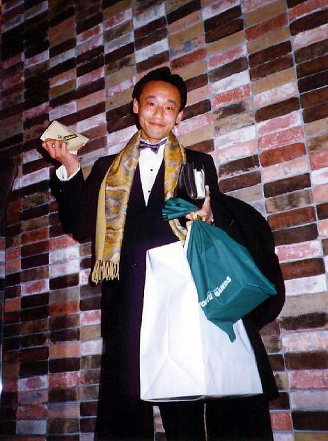 19920215_m34_Roppongi_Tokyo