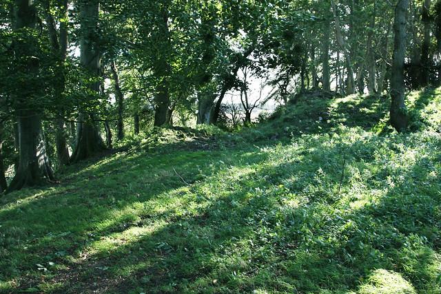 Kincardine Castle (4)