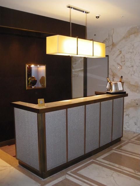Grand Geneva Hotel Rooms