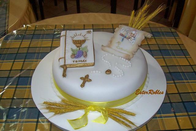 varon adornos y tortas artesanales con tus disenos exclusivos para ...