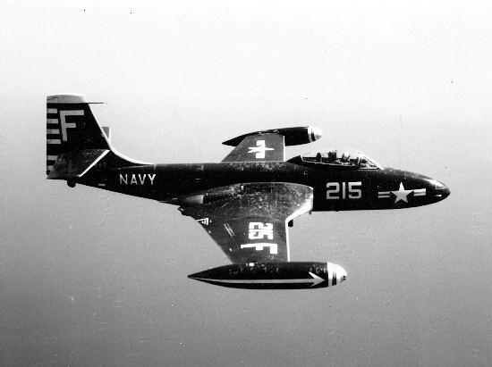 Kampfgruppe144 BBS • View topic - Miniwing F2H Banshee