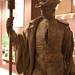 """Civil War Exhibition: """"HONORING THEIR SACRIFICE"""""""