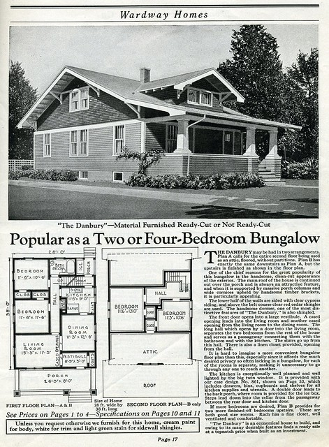 Early 1900 vintage house plans blueprint images frompo for Vintage house plans 1900