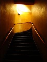 Escaleras [ene 26]