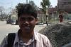 """big fella' rtnpro by Arindam """"mak"""" Ghosh"""