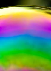 Bubble Contours