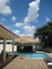 Curacao, Apr 2009