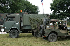 military vehicle(0.0), armored car(1.0), army(1.0), automobile(1.0), vehicle(1.0), off-roading(1.0), armored car(1.0), military(1.0),