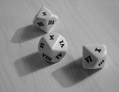 indoor games and sports, white, sports, tabletop game, games, dice game, dice, monochrome, black-and-white, board game,