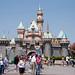 Disneyland August 2009 002