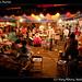 Street comedor, Puebla