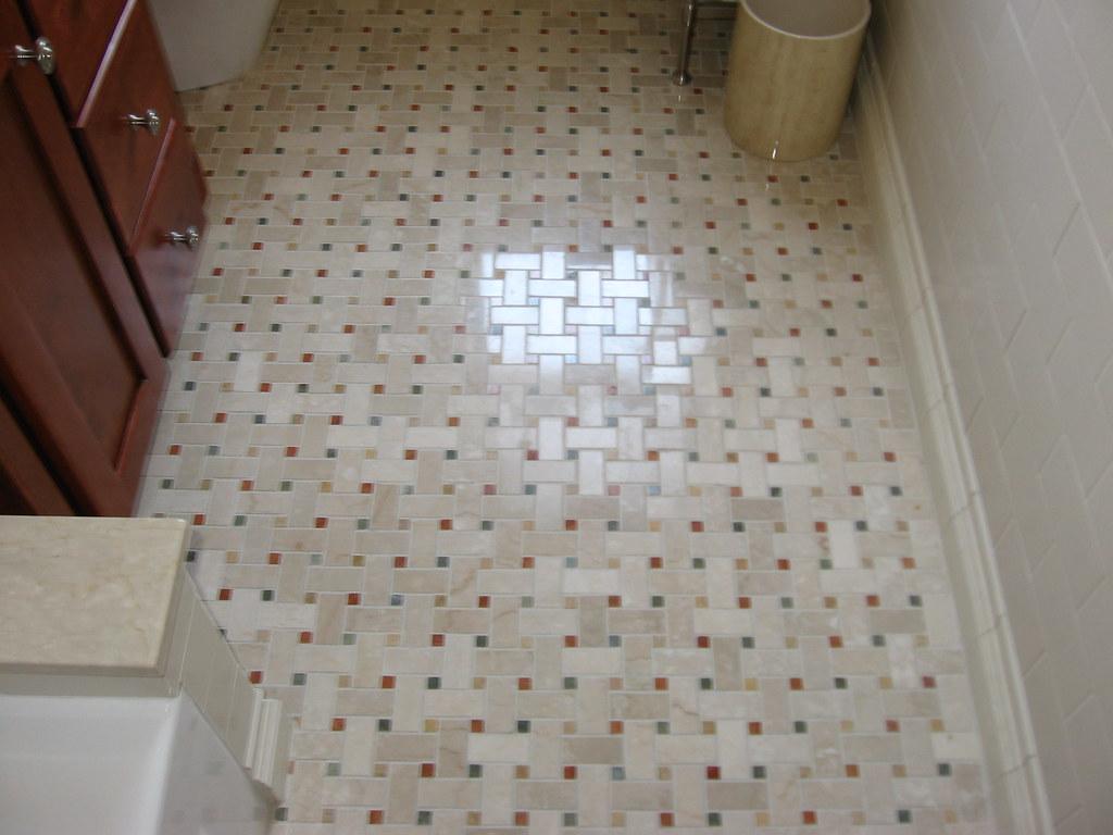 Basket Weave Floor Tile Floor Tile Access Floor Boxes