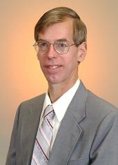 Photo of Hallock, Gary