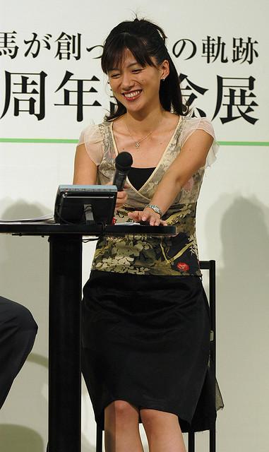 梅津弥英子の画像 p1_25