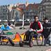 Handi-Kite / Christophe Martin