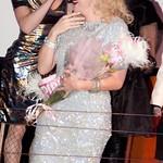 Sassy Prom 2011 071
