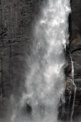 Yosemite May 2011