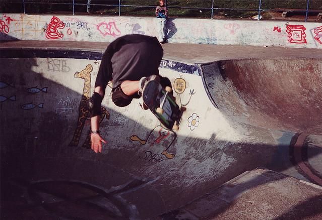 1992_jamiblair_sk802