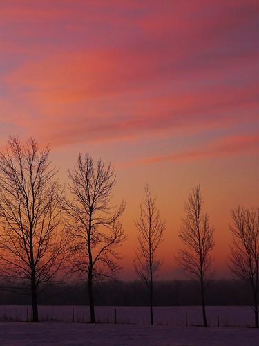 sunrises platinumphoto anawesomeshot theunforgettablepictures goldstaraward artofatmosphere