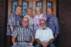 people, man, senior citizen, family reunion, grandparent, person,