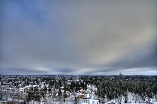 finland landscape geotagged landscapes hdr hyvinkää tonemapped tonemap