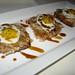 Alan Wong's Restaurant - 2/11/09