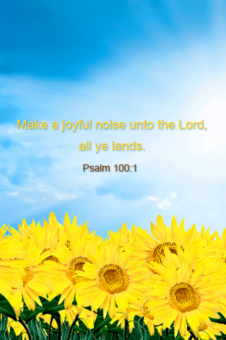 Image Result For Joyful Noise Color