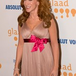 GLAAD 20th Awards 050