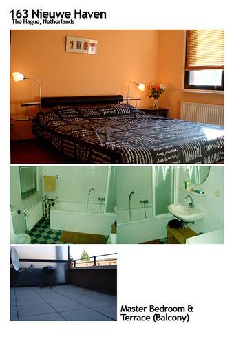 rent a center furniture rental. rent a center - bedroom
