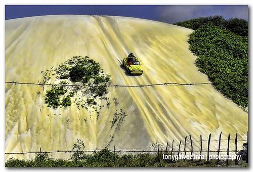 Rio Grande do Norte, Brasil