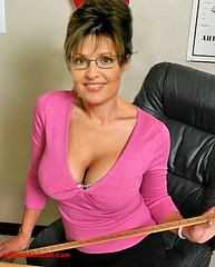 Sexy pictures of palin