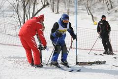 ski touring(0.0), telemark skiing(0.0), ski equipment(1.0), winter sport(1.0), footwear(1.0), nordic combined(1.0), ski cross(1.0), winter(1.0), ski(1.0), skiing(1.0), sports(1.0), recreation(1.0), snow(1.0), outdoor recreation(1.0), slalom skiing(1.0), cross-country skiing(1.0), downhill(1.0), nordic skiing(1.0),
