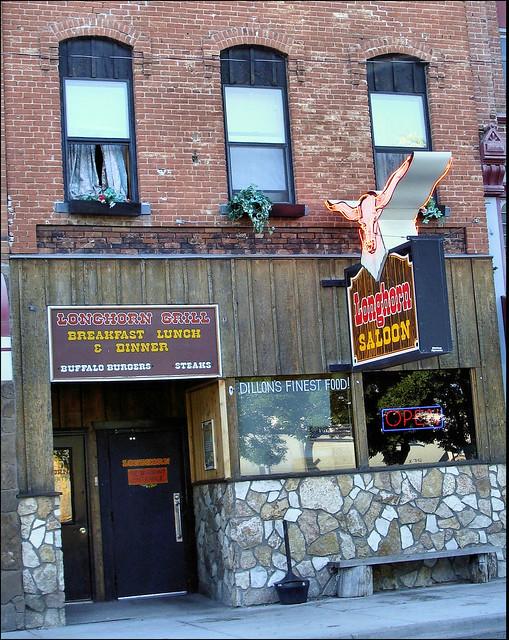 Dillon S Restaurant Nyc Kitchen Nightmares