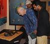 ART EXPO INDIA 2009_0375