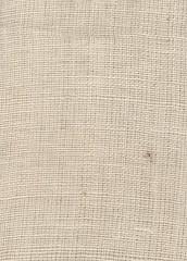 pattern, linen, textile, beige,